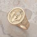 Scottish Rings
