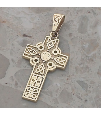 Sinead's Cross