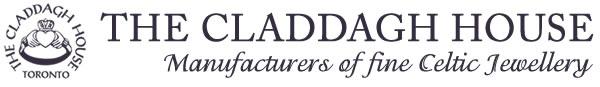 The Claddagh House